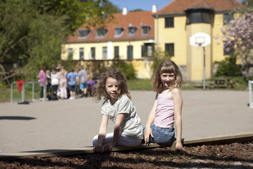 Billesborg2011 - 218
