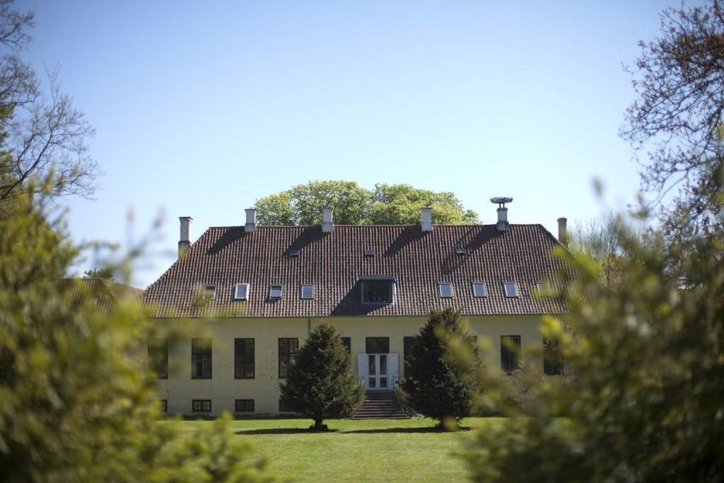 Billesborg2011 - 411