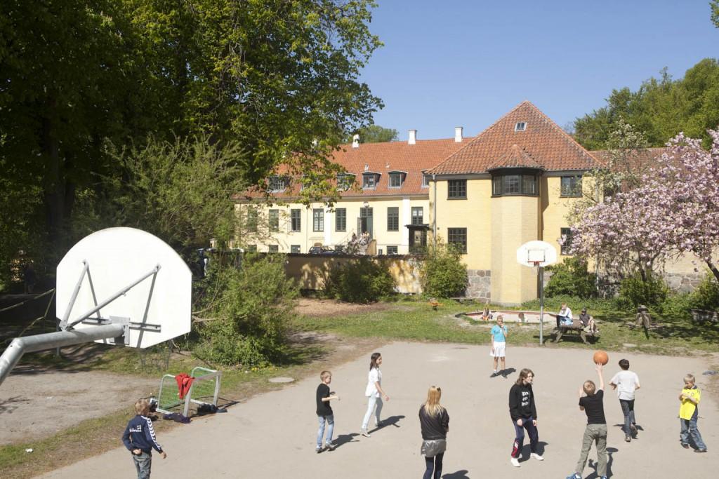 Billesborg2011 - 274