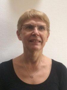 Ninna Vestergaard Braüner